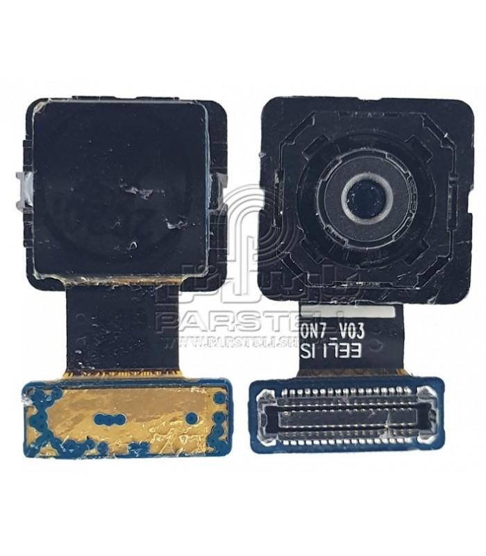 دوربین پشت سامسونگ گلکسی G610 - GALAXY J7 PRIME