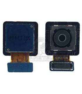 دوربین پشت سامسونگ گلکسی A530 - GALAXY A8 2018