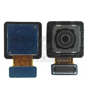 دوربین پشت سامسونگ گلکسی A730 - GALAXY A8 PLUS 2018
