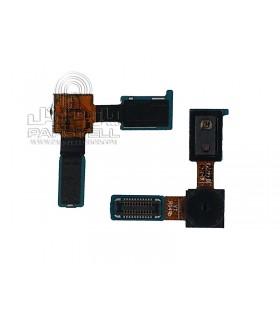 فلت دوربین کوچک سامسونگ (S3 (I9300