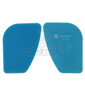 قاب باز کن پلاستیکی سانشاین SUNSHINE SS-040