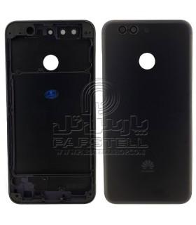قاب هواوی Huawei Nova 2 PLUS