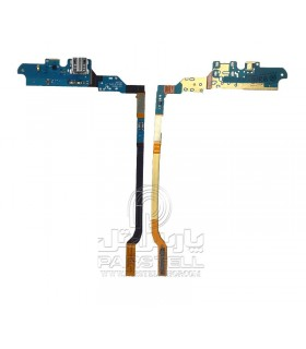 فلت شارژ سامسونگ گلگسی I9500 - GALAXY S4