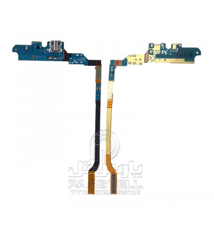 فلت شارژ سامسونگ (S4 (I9500