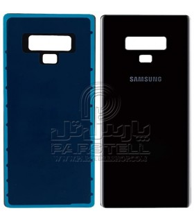 درب پشت سامسونگ گلکسی N960 - GALAXY NOTE 9