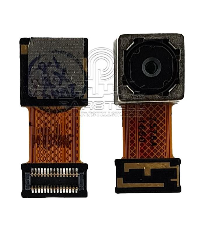 دوربین پشت ال جی K520 - LG STYLUS 2
