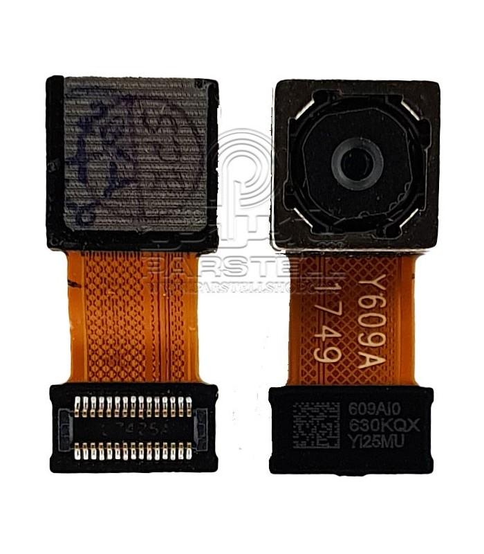 دوربین پشت ال جی M400 - LG STYLUS 3
