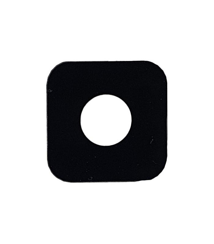 شیشه لنز دوربین سامسونگ گلکسی A730 - GALAXY A8 PLUS - 2018