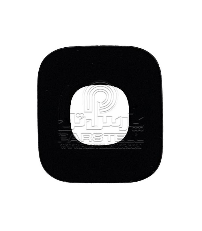 شیشه لنز دوربین سامسونگ گلکسی G960 - GALAXY S9