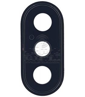 شیشه لنز دوربین آیفون Iphone XS MAX
