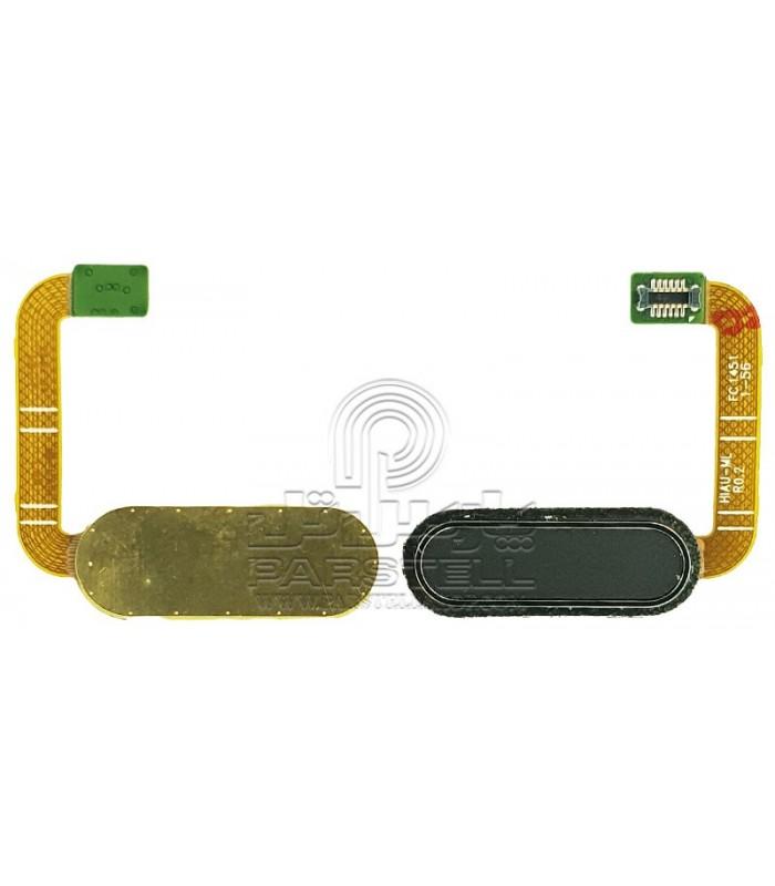 فلت دکمه هوم اچ تی سی HTC ONE M9 PLUS