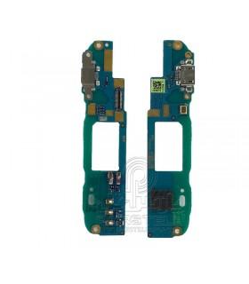 فلت شارژ اچ تی سی HTC DESIRE 816