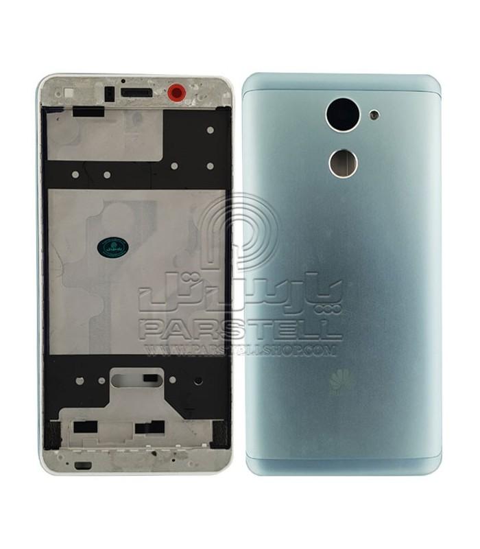 قاب هواوی Huawei Y7 Prime