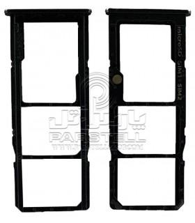 خشاب سیم کارت A515 & A715 - SAMSUNG GALAXY A51 & A71