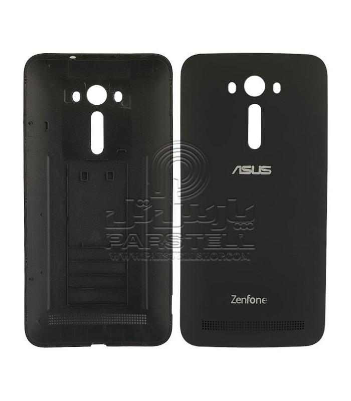 درب پشت ایسوس ZE550KL - Asus Zenfone 2 Laser