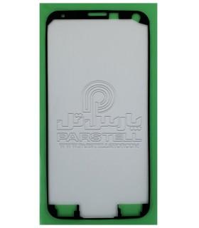 برچسب پشت ال سی دی سامسونگ گلکسی G900 - GALAXY S5