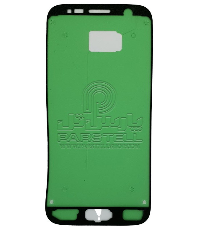 برچسب پشت ال سی دی سامسونگ گلکسی G930 - GALAXY S7