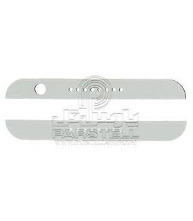 گلس اسپیکر اچ تی سی HTC DESIRE 820