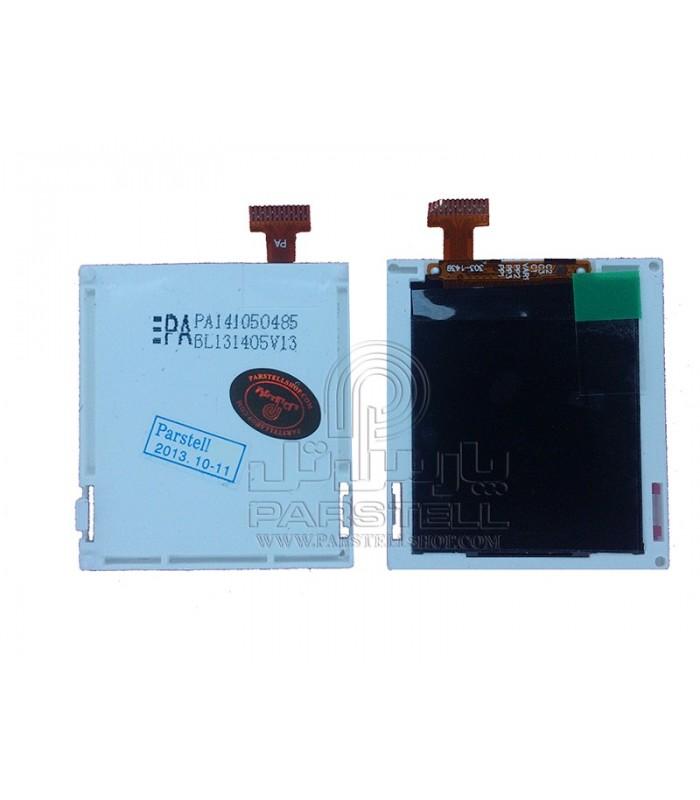 LCD NOKIA N103,N105