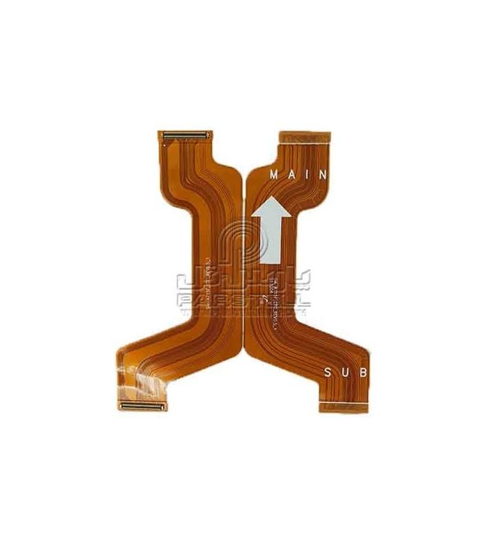 فلت رابط شارژ سامسونگ گلکسی A715 - GALAXY A71