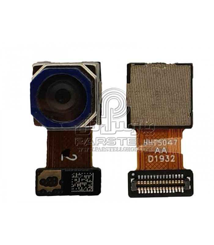 دوربین پشت سامسونگ گلکسی A107-GALAXY A10S