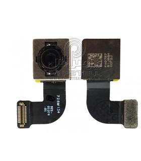 دوربین پشت آیفون IPHONE 8G