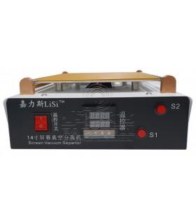 دستگاه جدا کننده تاچ و ال سی دی لیسی LISI 680