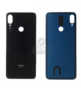درب پشت شیائومی XIAOMI REDMI NOTE 7