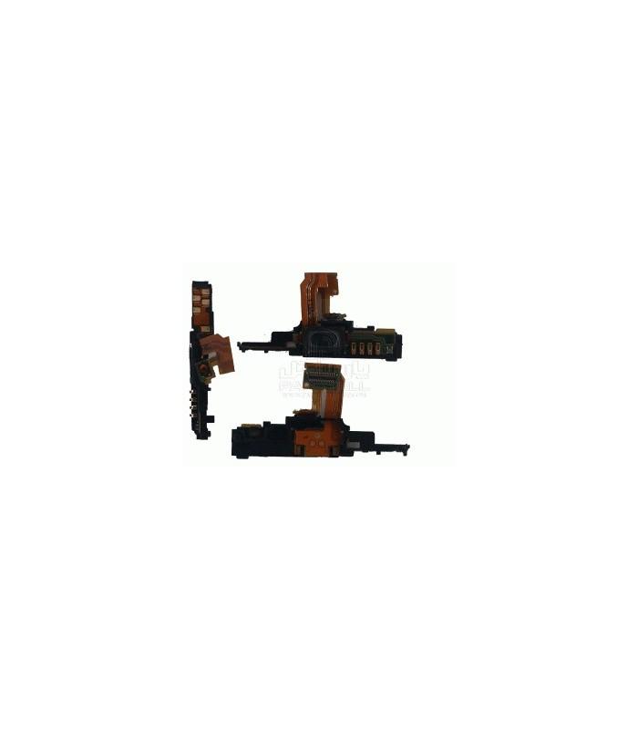 فلت اسپیکر سونی اریکسون (VIVAZ(U5
