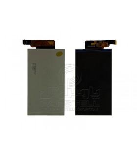 ال سی دی سونی اکسپریا C2305 - XPERIA C
