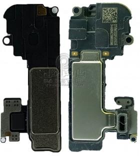 اسپیکر آیفون IPHONE 11PRO MAX