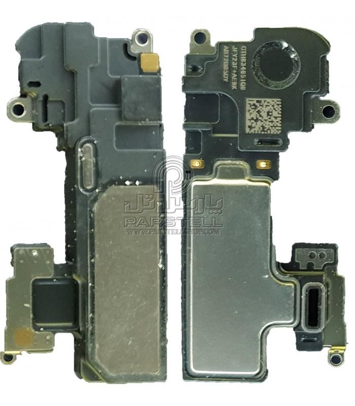 اسپیکر آیفون IPHONE XS MAX