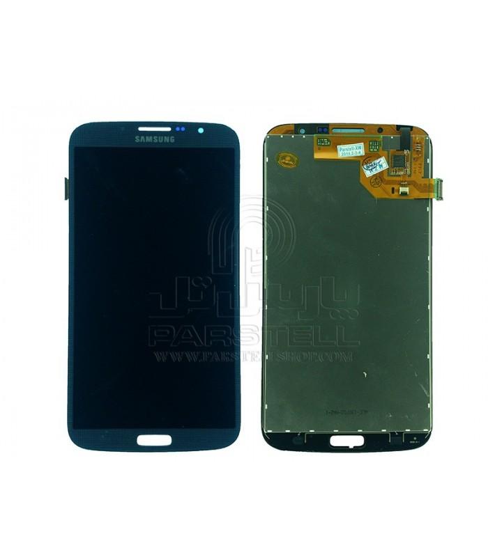 "LCD SAMSUNG MEGA 6.3""-I9200 FULL"