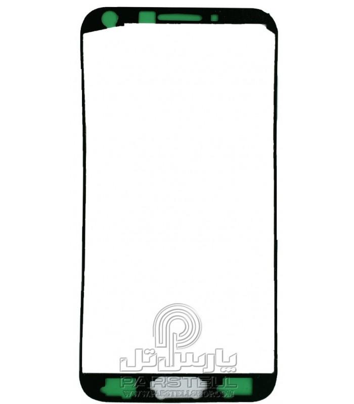 چسب ال سی دی سامسونگ S5